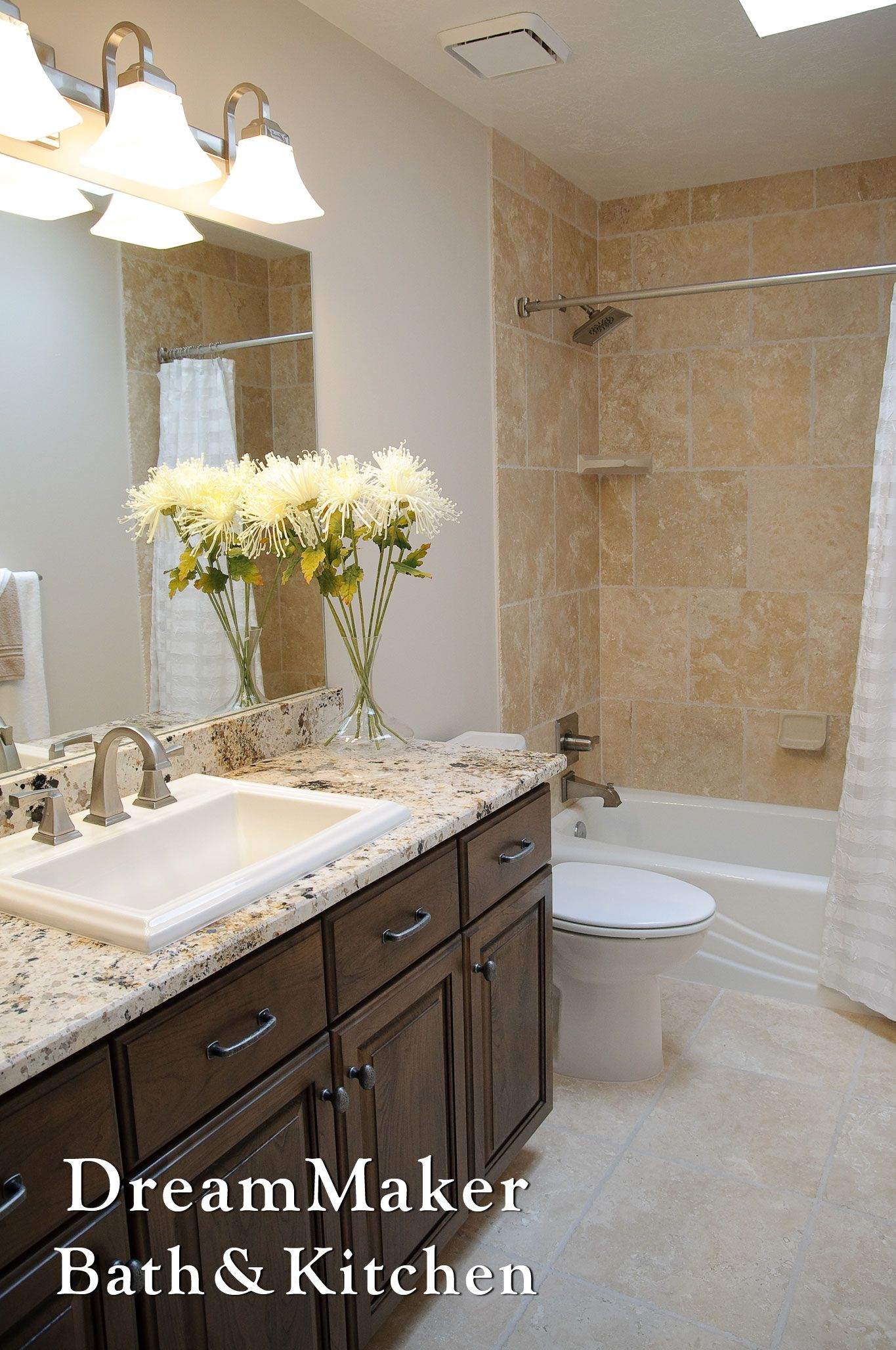 size local bathroom and full to remodel kitchen where remodeling rebuildplete renovations splurge of design on bath remodelers hgtv your average renovation bathrooms cost save