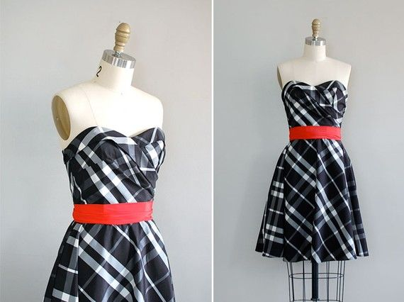 my sewing machine wants this!