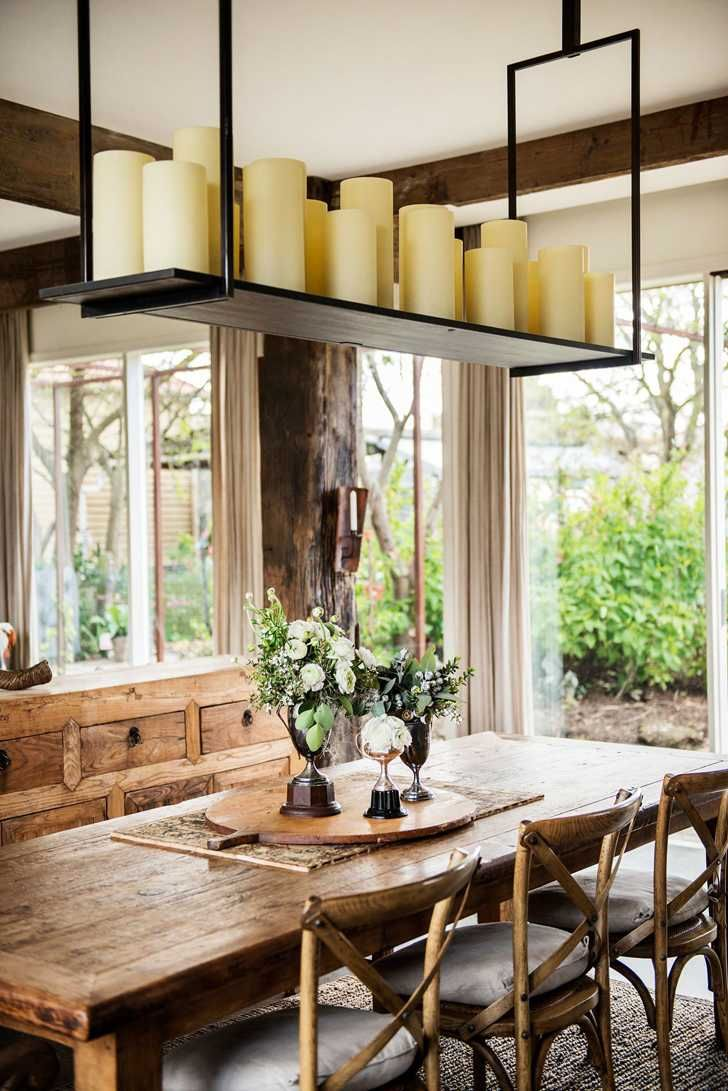 Pinjennifer Mary Robards On Ideas For The Home  Pinterest Amazing Dining Room Cupboard Design Ideas