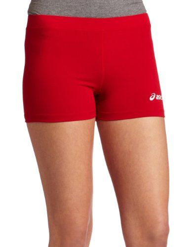 pretty cool new style & luxury special discount of Pin by Breona Wilson on Fitness Clothes | Gym shorts womens ...