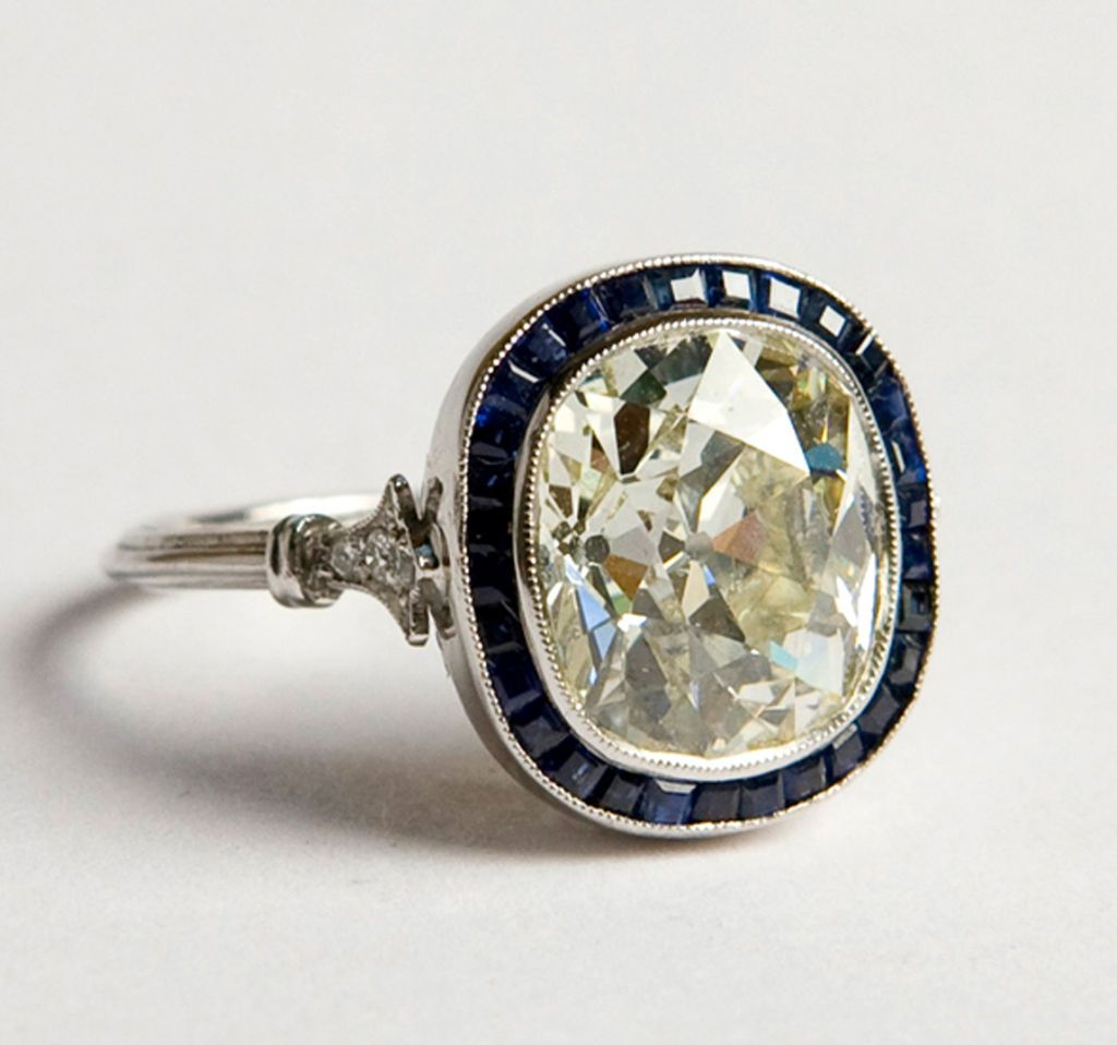 Diamond Rings For Sale Walmart: Pin On Life