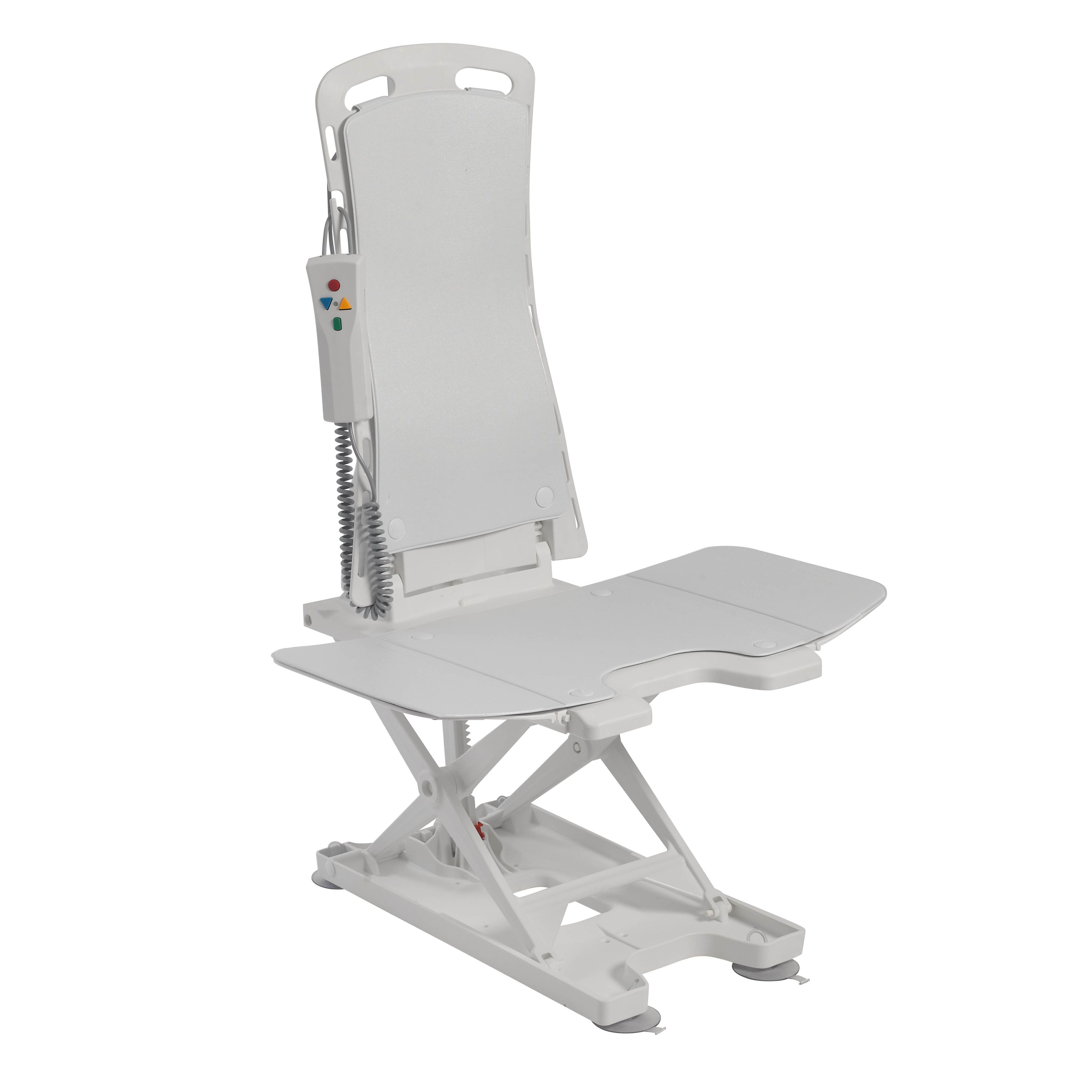 Auto Bath Tub Chair Seat Lift Electric Bath Tub Chair Lifts Are Excellent  Disability Aids For The Bathrooms. Learn More About This Amazing Design.