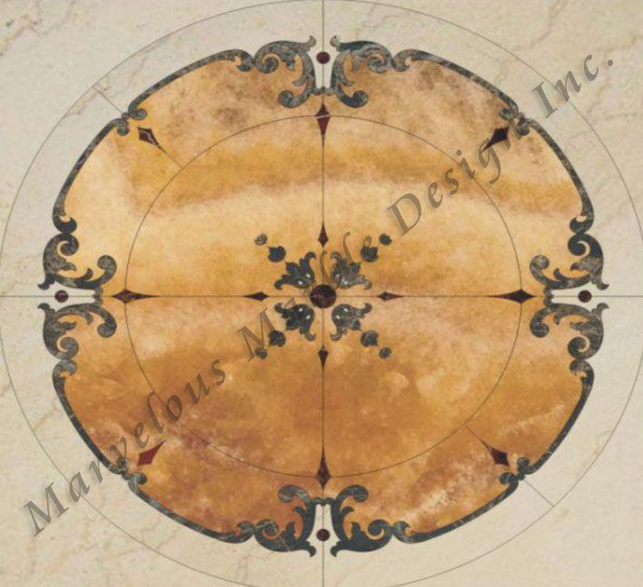 Marble Designs marbles design for home   carpetcleaningvirginia