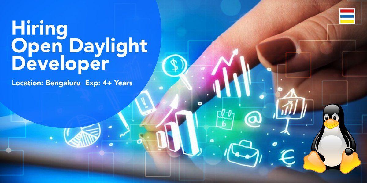 Digital engineering digital technology digital