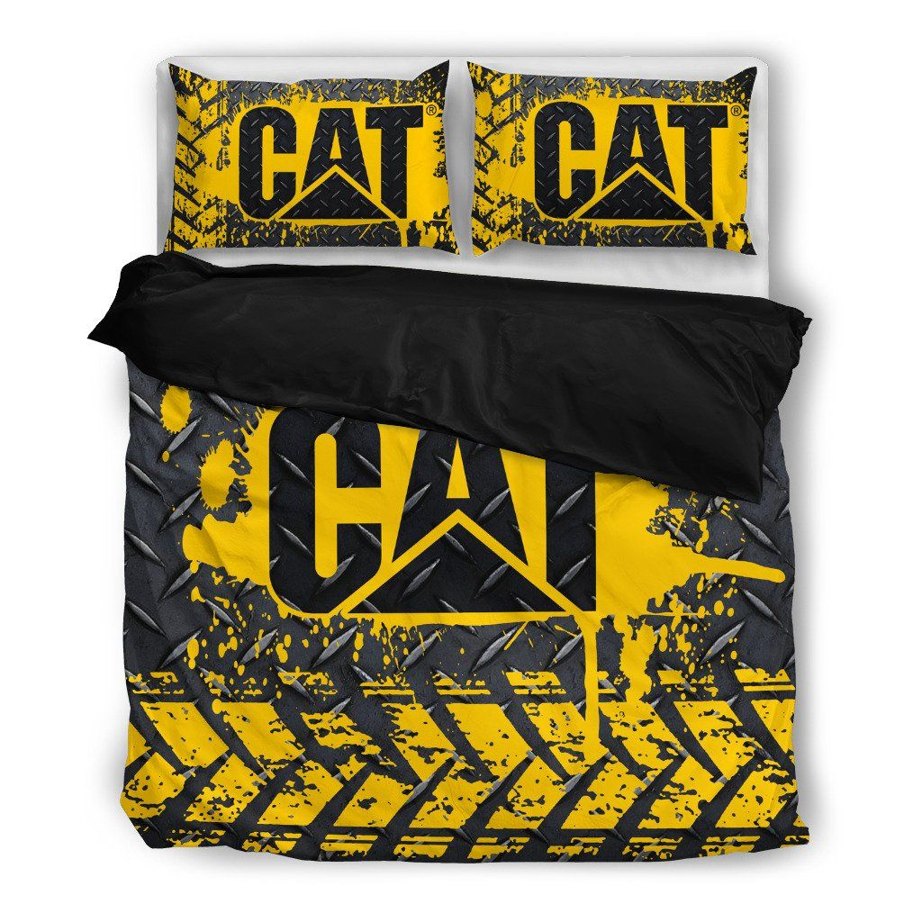 Caterpillar Bedding Set With FREE SHIPPING TODAY | boys ...