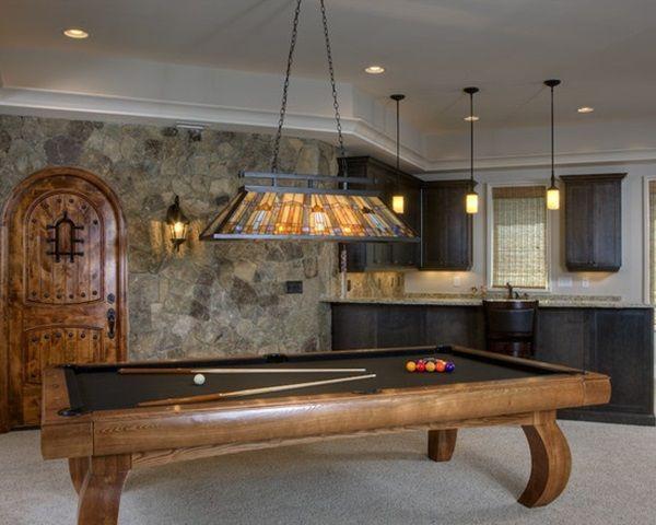 #pool Table Room Ideas Man Caves #pool Table Room Ideas Small #pool Table  Room Ideas Decor #pool Table Room Ideas Cleanses ...