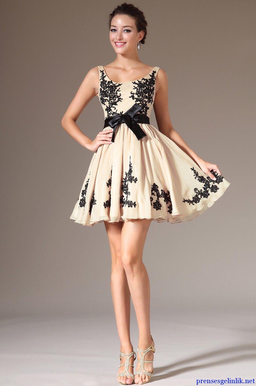 Abiye Elbise Modelleri Moda Fikir Mini Elbiseler Elbise Modelleri Elbise