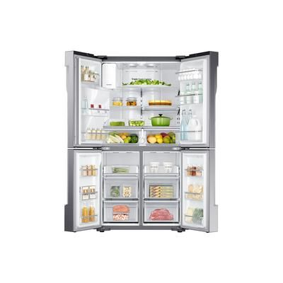 Wonder If This Comes Without Water And Ice? Samsung   Wide Water And Ice  Dispenser · French Door RefrigeratorRefrigerator ...