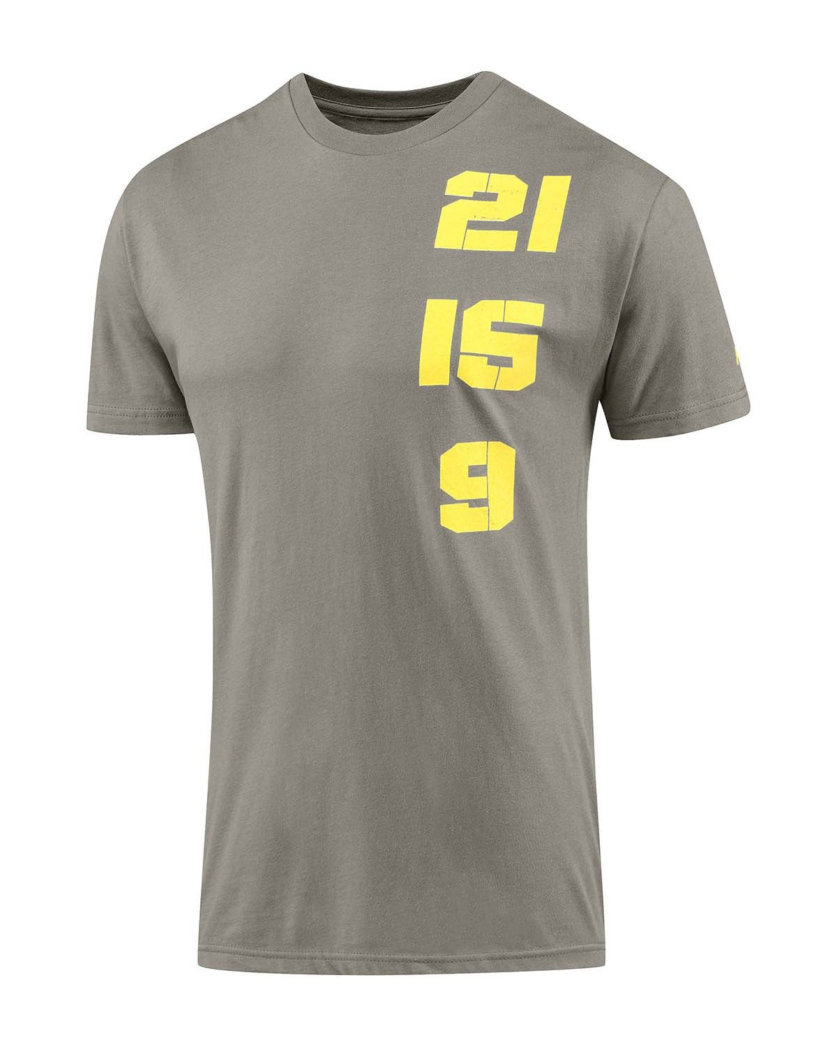 6689c3111ef50d CrossFit HQ Store- 21-15-9 Tee - Graphic Tees - Men Buy Authentic CrossFit T -Shirts