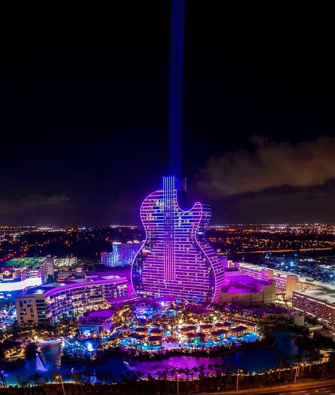 d025793f658b86c477004b95faaa239d - Hotels In Miami Gardens Near Hard Rock Stadium