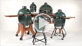 1000+ ideas about Bbqs For Sale on Pinterest | Brick oven outdoor ...