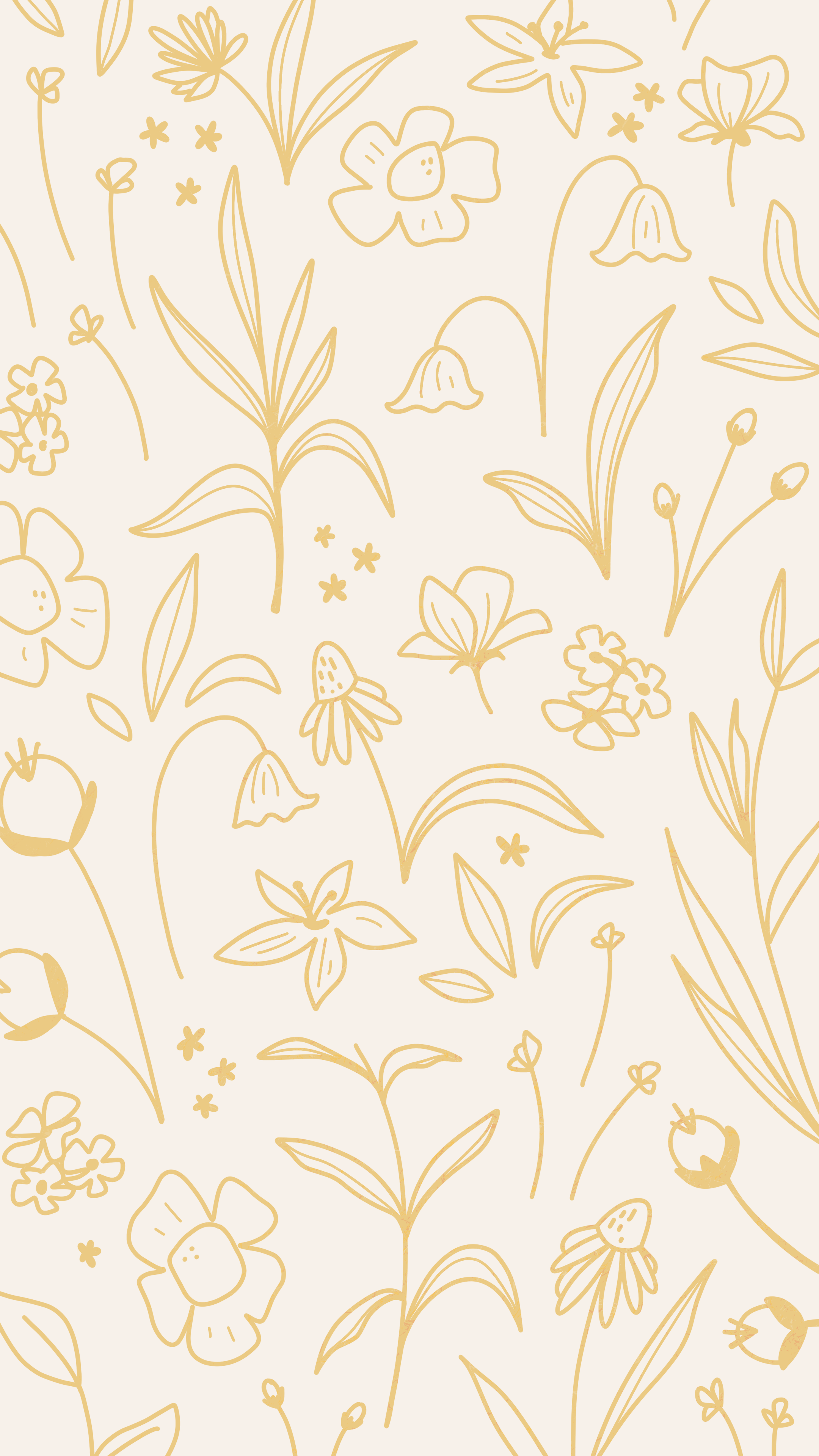 Download Premium Vector Of Blank Purple Frame Design Vector 1208155 Simple Background Design Frame Design Cute Patterns Wallpaper