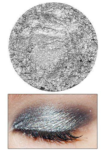 Eyedust in Mirror Mirror by Lime Crime Makeup, http://www.amazon.com/dp/B009SDJBO6/ref=cm_sw_r_pi_dp_07GMqb0NP8855