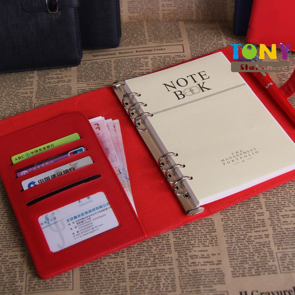 Cheap Notebooks, Buy Directly from China Suppliers