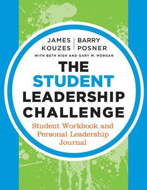 student workbook organizational leadership ffa answers
