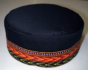 African Designs African Dress And Hats Page 1 Of 1 Hats For Men African Hats Hats