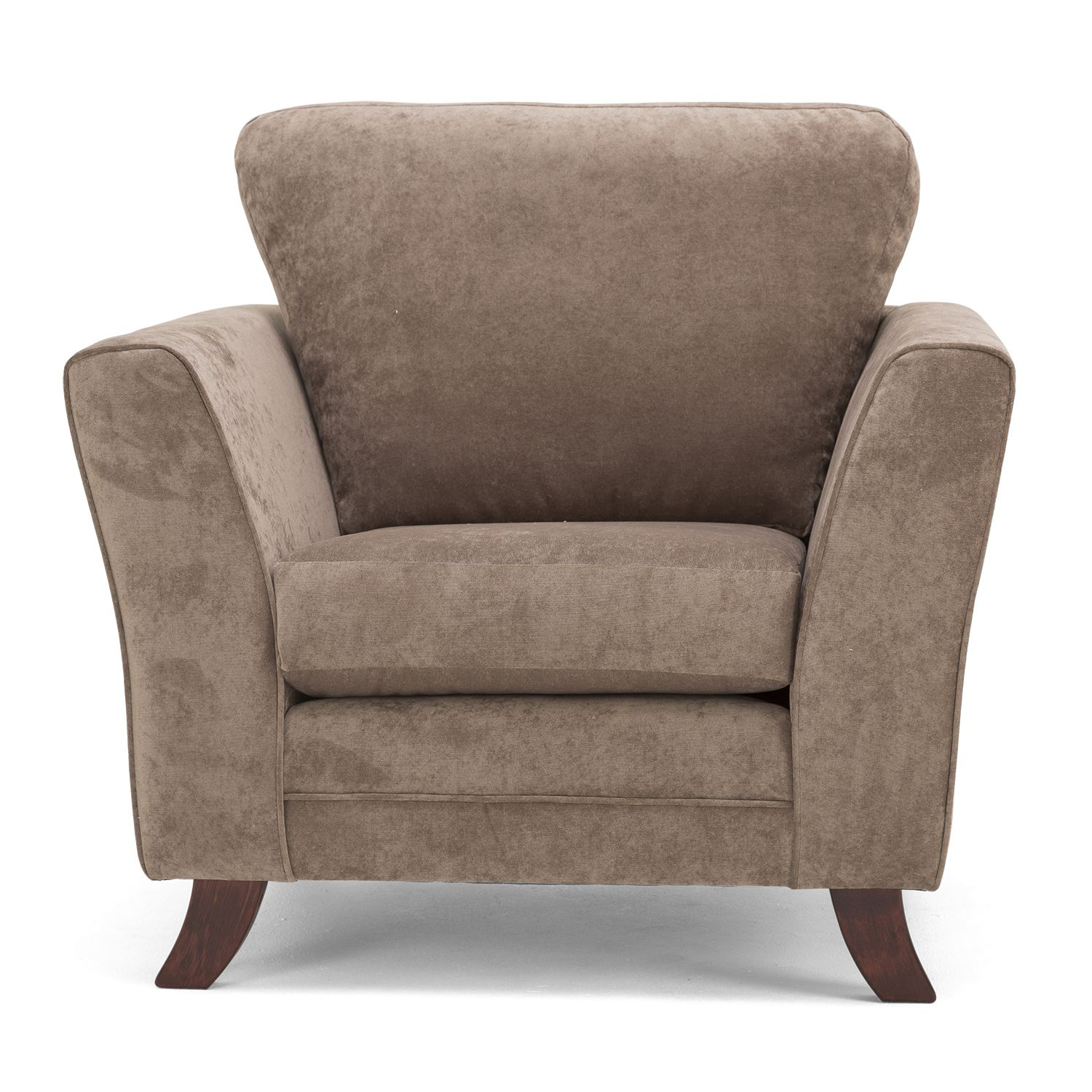 uk armchairs | armchairs | armchairs for sale | armchairs ...