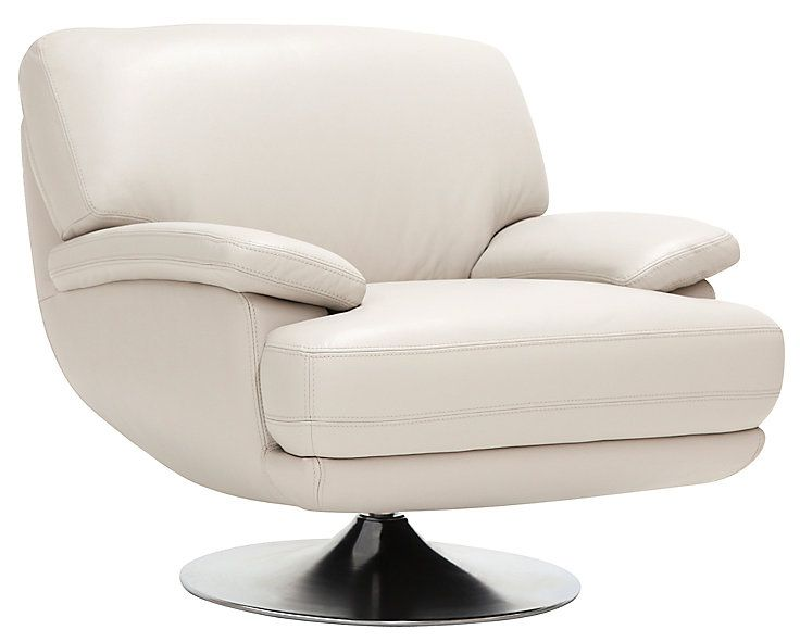 Find the right care for you by choosing from a wide range of doctors and book an appointment with just a click. Cordel Lt Taupe Leather Chair   Leather chair, City ...