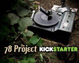 GardenPrestoLOGOKickstarter
