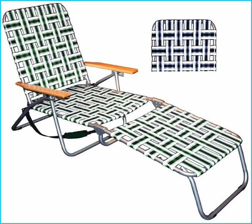 Costco Folding Chairs Home Build Designs Folding Chair Chair Chaise Lounge Chair