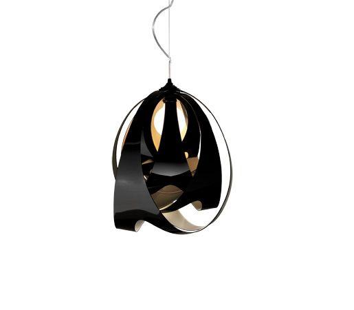 Pin By Iffah Fathin On Style: Goccia