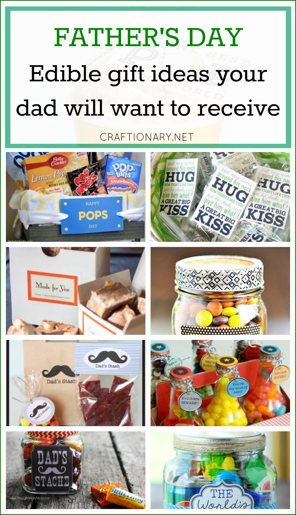 eb7e8425a5ee 20 Edible Gift Ideas for Father s Day that your dad will want ...