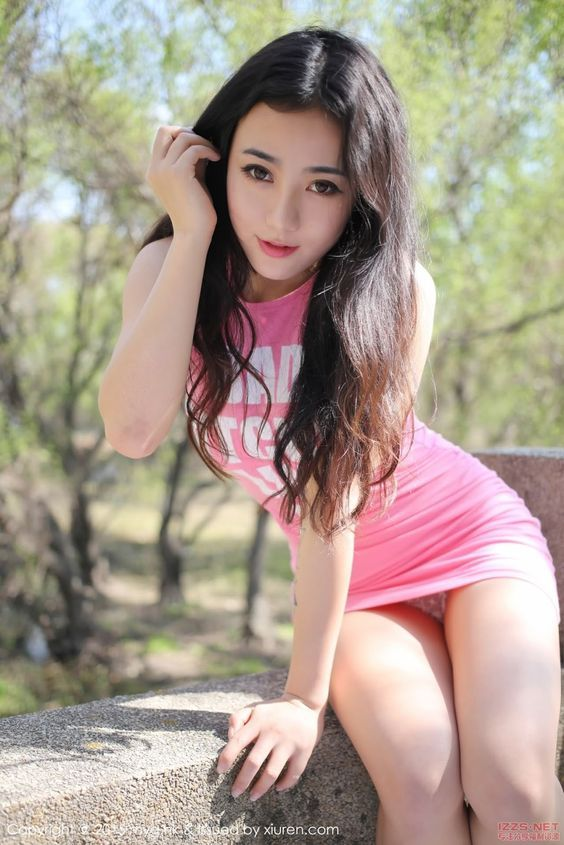 Gallery Asian Girl