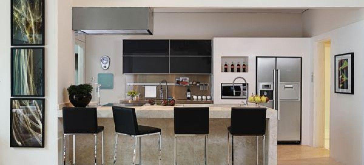 Drywall E Alternativa Rapida E Barata Para Dividir Ambientes