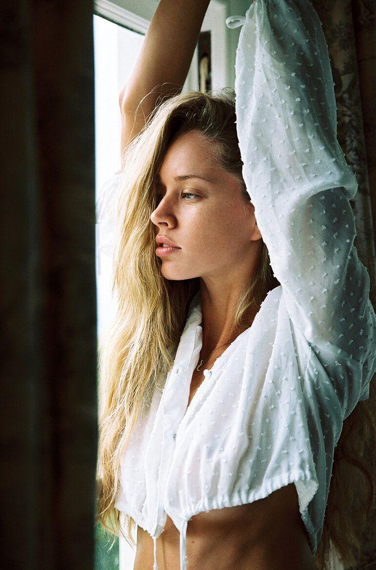 Snapchat Sonja Van Heerden naked (24 photo), Ass, Fappening, Selfie, swimsuit 2018
