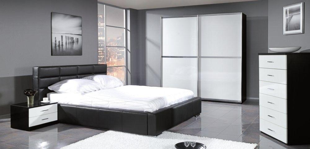 meuble chambre | Chambre adulte | meubles de chambre | chambre ...