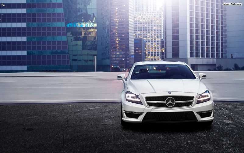 Mercedes-Benz. You can download this image in resolution 1680x1050 having visited our website. Вы можете скачать данное изображение в разрешении 1680x1050 c нашего сайта.