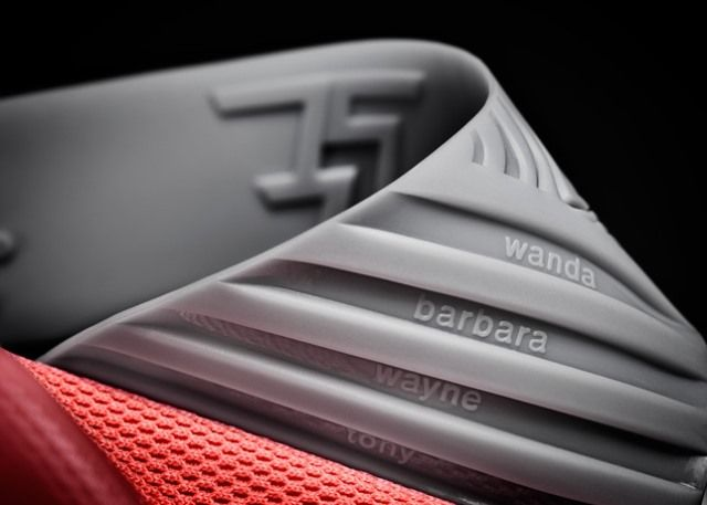 d9ec9004f9b Nike Unveils Kevin Durant s New KD7 Shoes