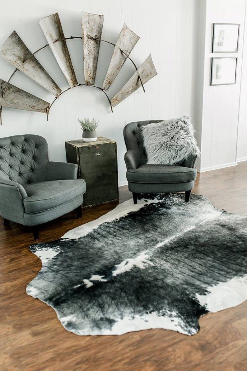 This Item Is Unavailable Etsy Farm House Living Room Cowhide Rug Living Room Rugs In Living Room