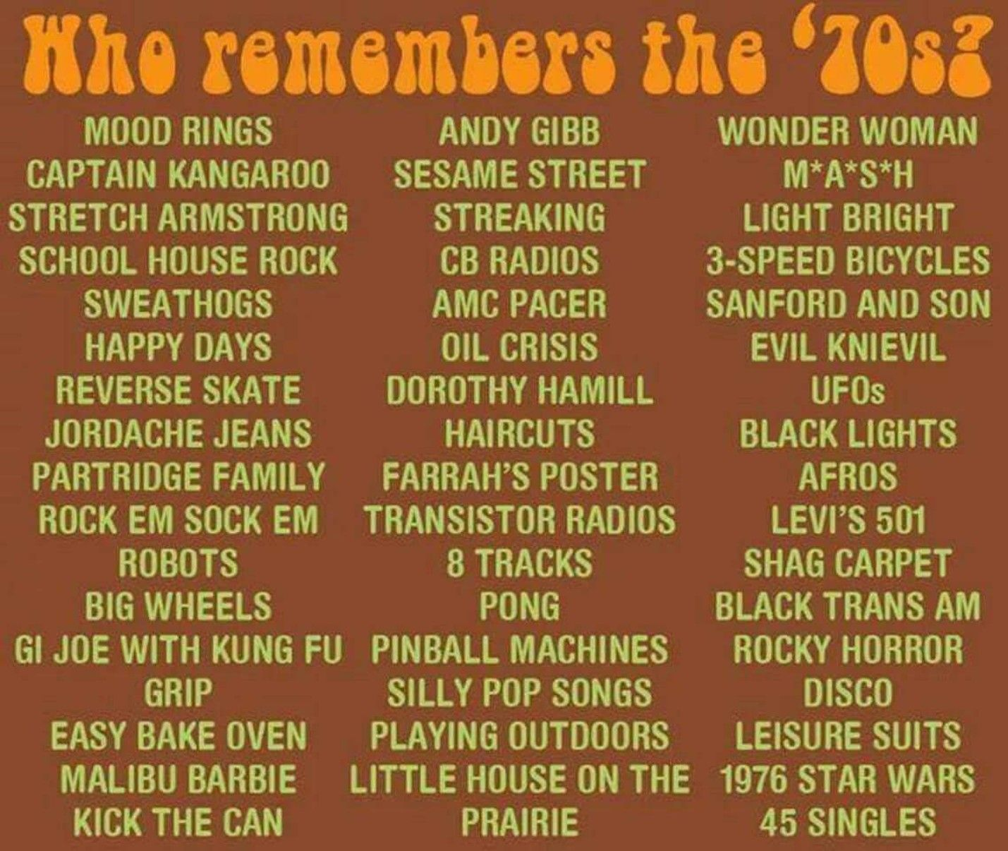 Pin By Alexia On That 70 S House