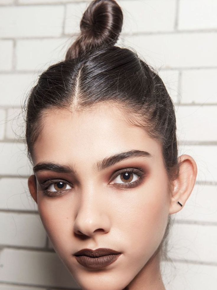 no heat hairstyles for short black hair