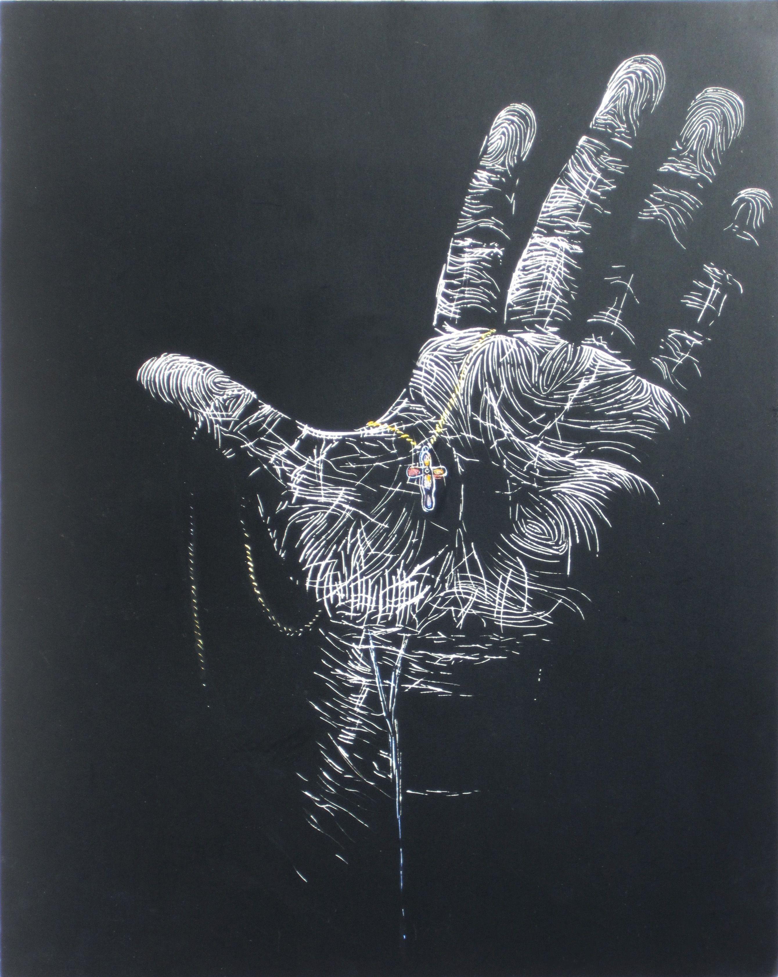 Art Education | MassArt
