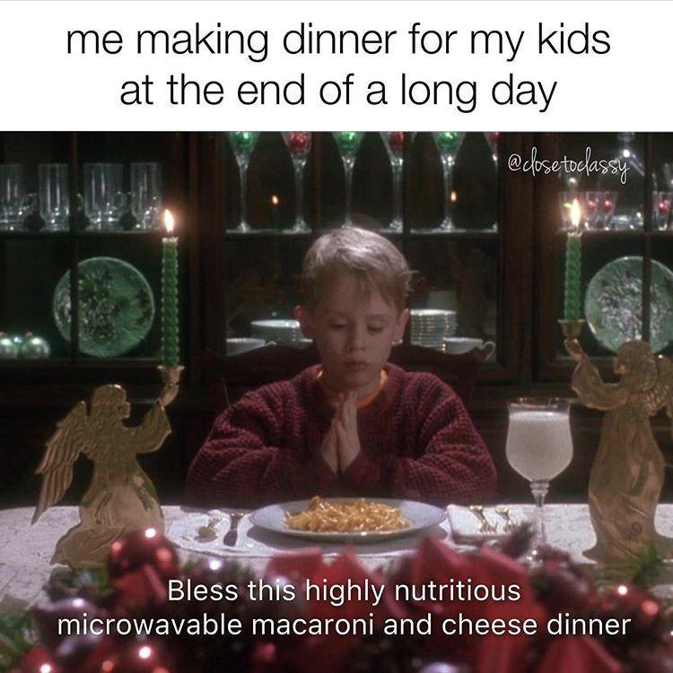 13 Hilarious 90 S Memes For 90 S Kids Raising Kids With Love Becca Mom Humor Funny Parenting Memes Parenting Humor