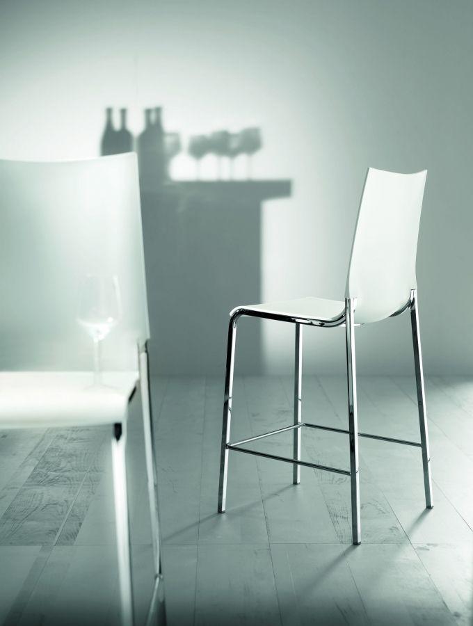 Eva hocker Bontempi Design: F & E Bontempi Modernes Design für ...