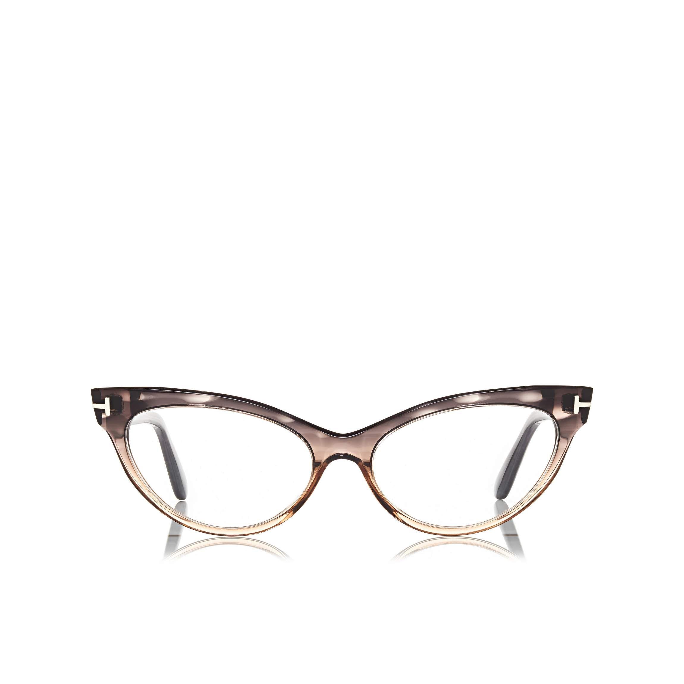 54562e7a6b Cat-Eye Optical Frame - Tom Ford