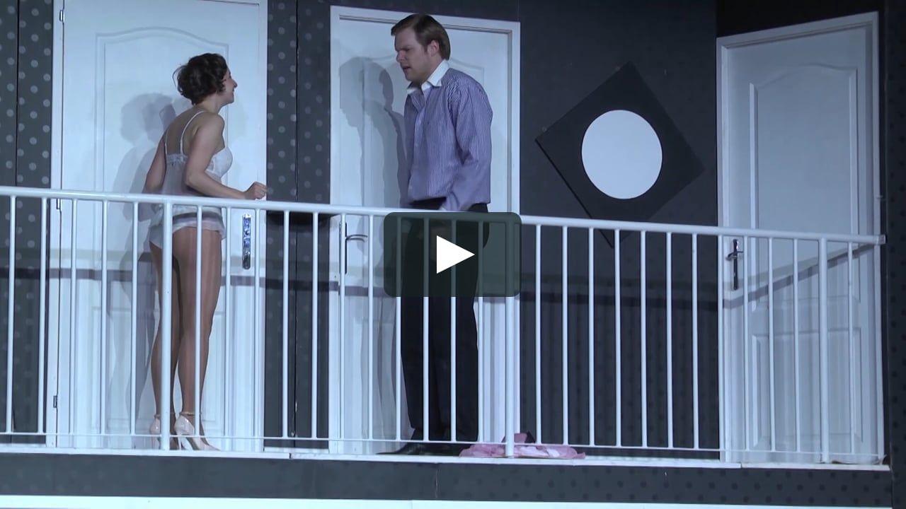 Nackt Vimeo, Seite 2