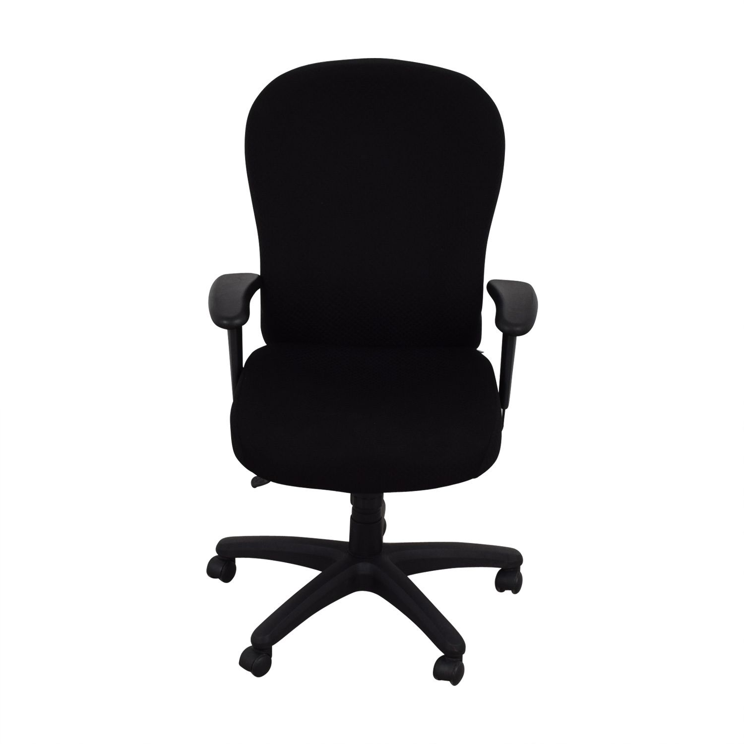 Tempur Office Chair Country Home Furniture Check More At Http Www