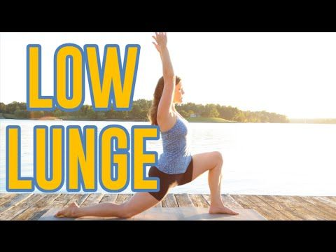 the 7 must strength yoga poses for runners