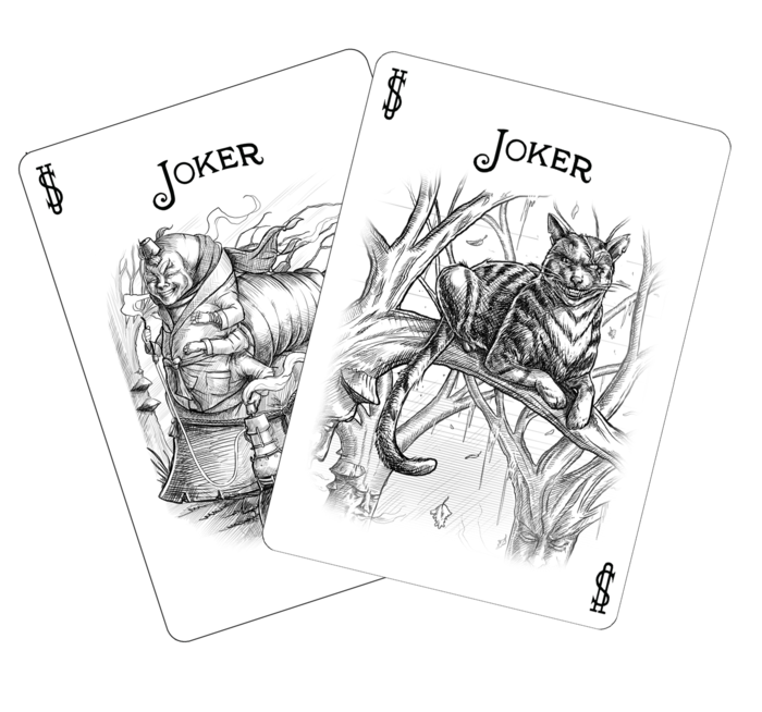 Naipes 4 31 Max Playing Cards Pagina 4 Joker Card Bicycle Playing Cards Playing Cards Design