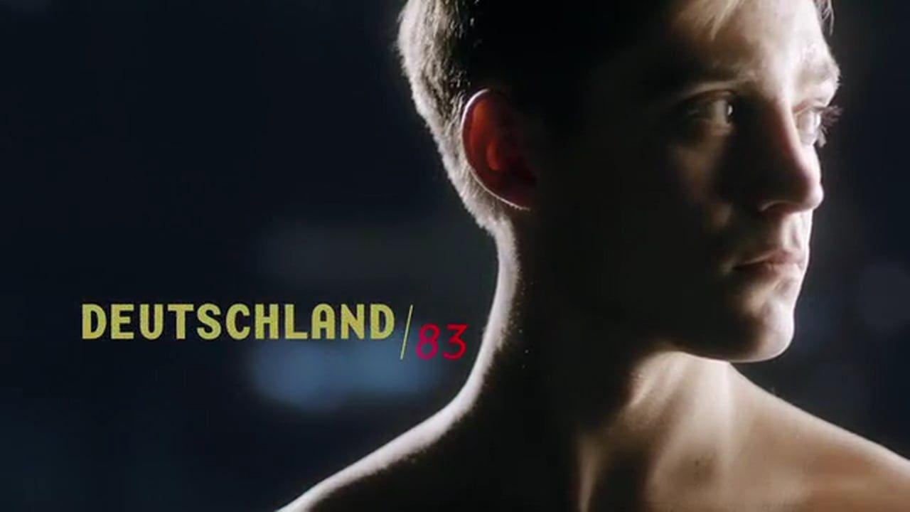 program tv deutschland