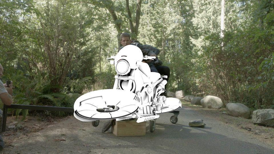CoSA Vfx Breakdown Reel 2015, CoSA VFX CGI Reel 2015, GOTHAM Vfx Reel, GOTHAM Vfx Reel by CoSA VFX, CoSA VFX, CoSA VFX MP Reel 2015 – GOTHAM, GOTHAM, GOTHAM TV series, Gotham Matte Painting and Environment Reel, Matte Painting and Environment Reel, Behind The Scenes, Making of Gotham, Making of, vfx, cgi, cg, vfx breakdown, breakdown, visual effects breakdown, 3d, Matte Painting reel, Matte Painting, Environment Reel, Environment