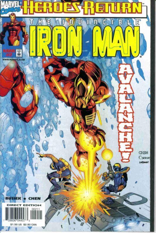 Invincible Iron Man 2b Iron Man Comic Books Iron Man Comic Iron Man