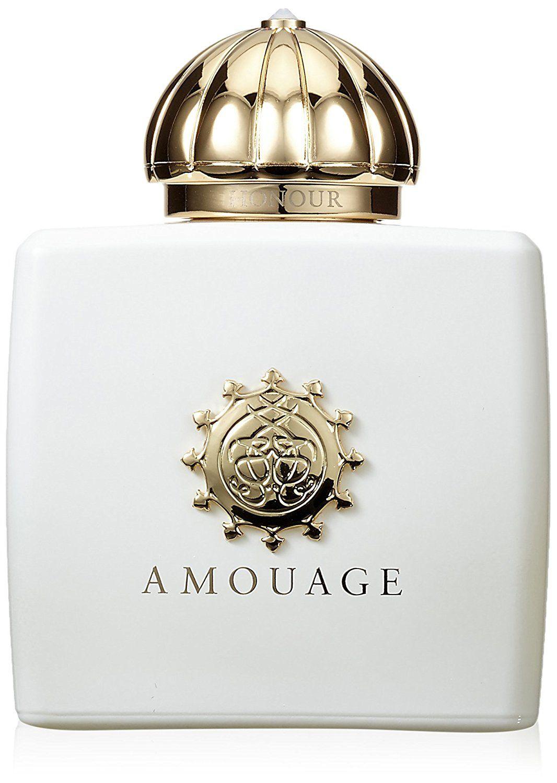 AMOUAGE Honour Women's Eau de Parfum Spray, 3.4 fl. oz
