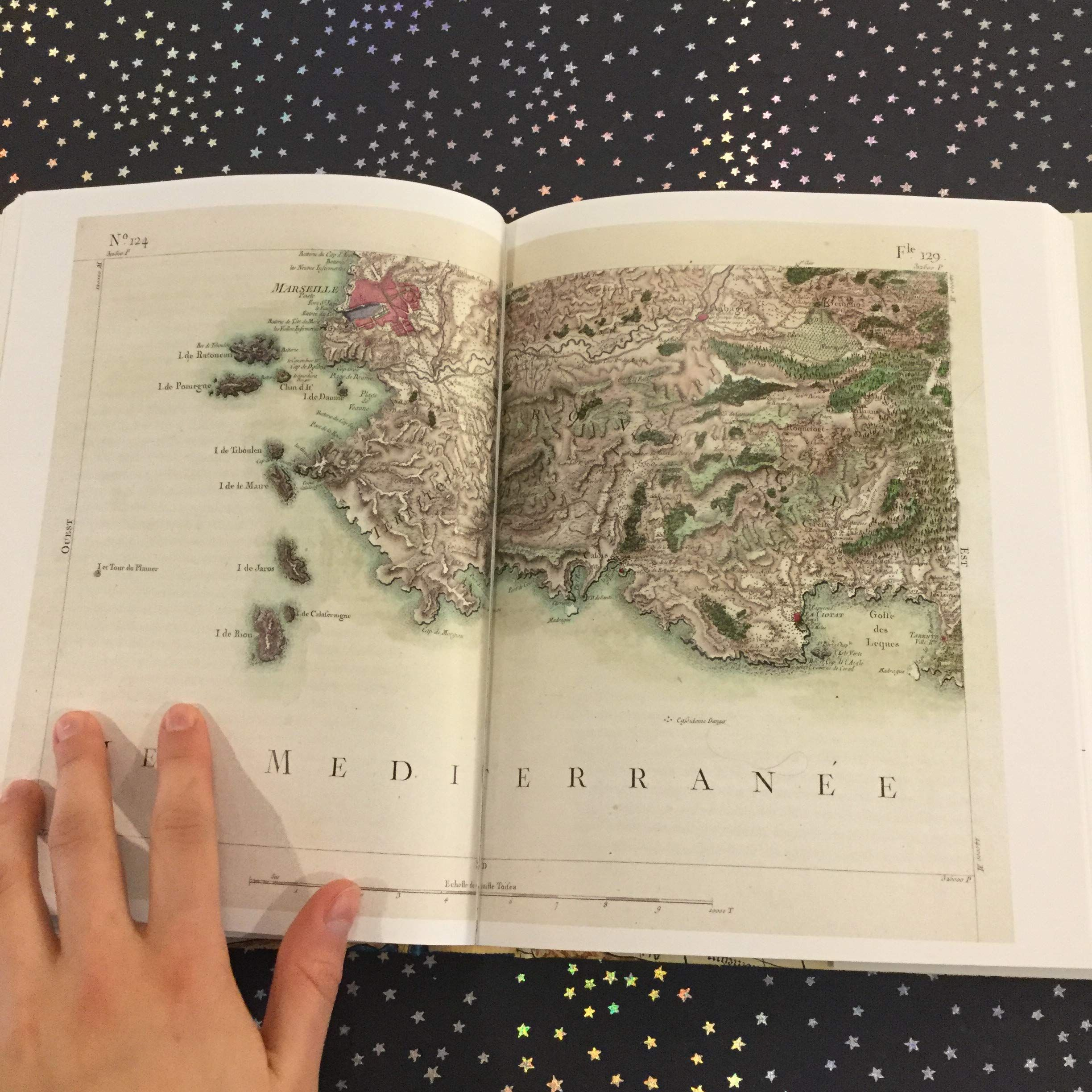 bc091bc87833 Theater of the World: The Maps that Made History Hardcover ...