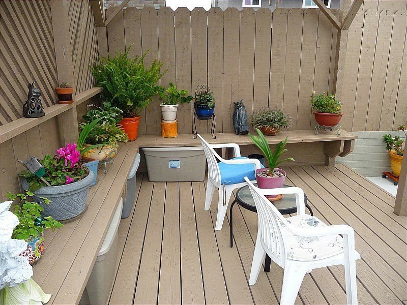 Behr Taupe Stain Google Search House Diy Pinterest