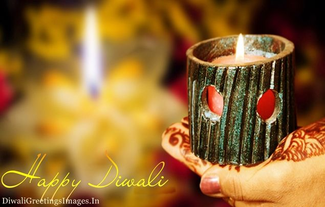 15 Happy Diwali Images Download Free In Hd: 15 Awesome Beautiful Diwali Greetings Cards Designs HD
